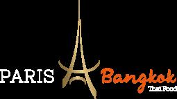 logo paris bangkok