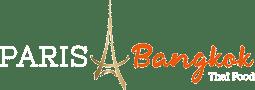Paris-Bangkok Logo